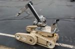 Di Masa Depan Pekerjaan Anda Saat Ini Akan Diambil Alih Oleh Robot Atau Software