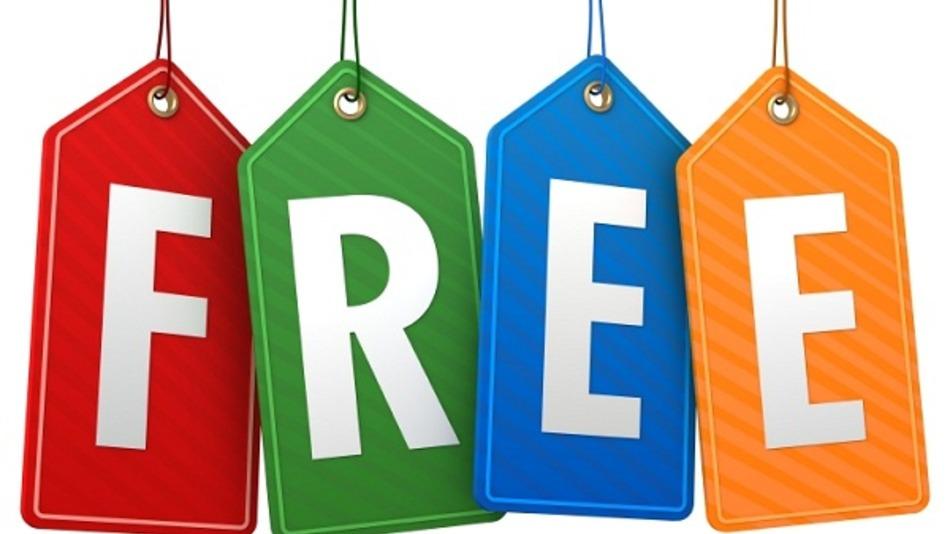 Mengenal beragam model layanan Freemium