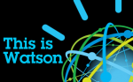 Fakta menarik mengenai IBM Watson