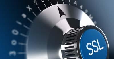 Google Temukan Bug SSL 3.0 Ancam Keamanan