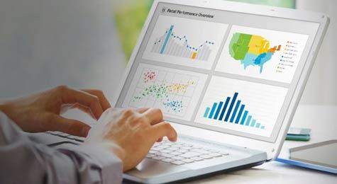 Saatnya Untuk Punya Data Analitis Sendiri Dengan Bantuan Dari Watson