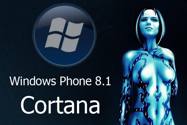 Hacker Berhasil Jalankan Cortana di Android