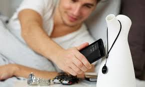 Teknologi NFC yang Semakin Canggih