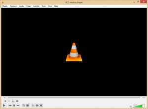 VLC_Media_Player_Screenshot