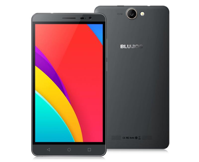 Ini Dia Smartphone Android Lollypop Dengan Kapasitas Baterai 5300mAh