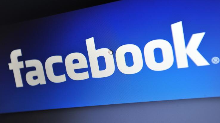 """Facebook Siap Luncurkan Layanan Hosting Content """"Instant Articles"""""""