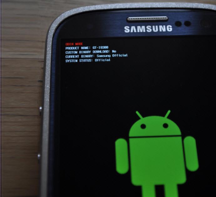 Factory Reset Tidak Sepenuhnya Menghapus Data Smartphone Anda