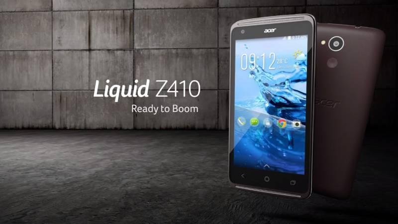 Pemerintah Menyarankan Smartphone 4G LTE Dijual Seharga 300 Ribu Rupiah