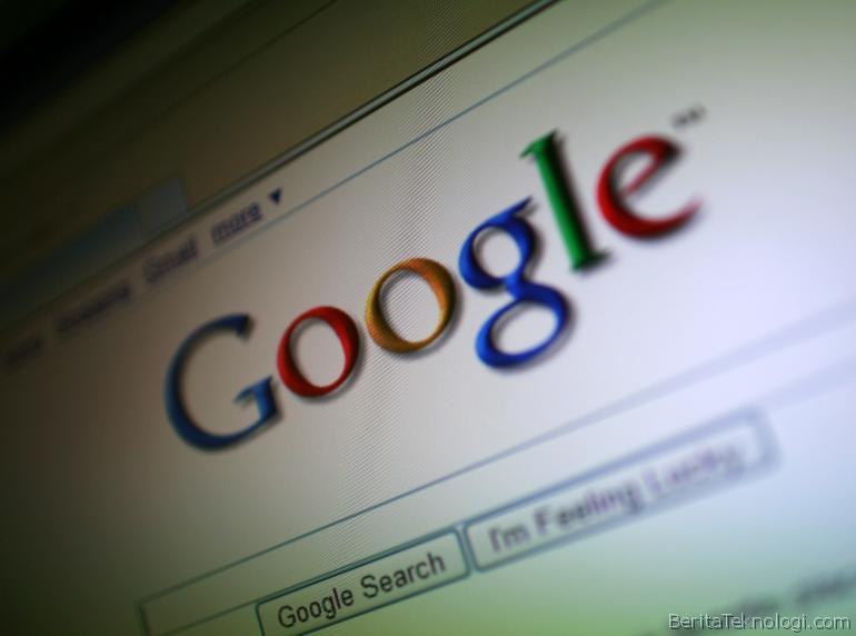 Google Siapkan Akses Internet Cepat Di Indonesia