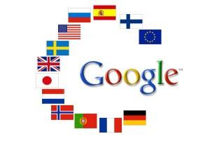aplikasi-kamus-google-translate-untuk-android