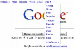 google-spain-mar09
