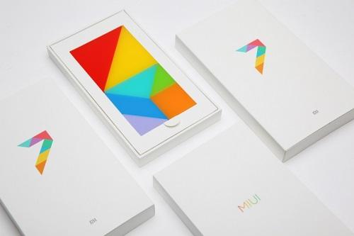 Xiaomi Siap Luncurkan MIUI 7