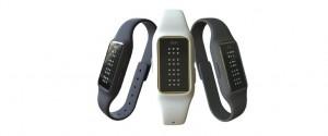 smartwatch-dot_2