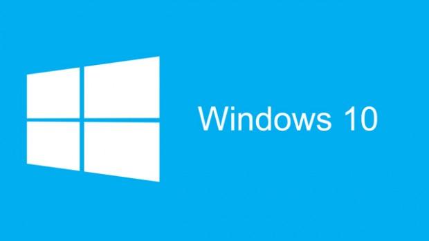 Update Terbaru Windows 10 Bermasalah