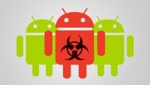 Android_Malware_Bugdroid_01