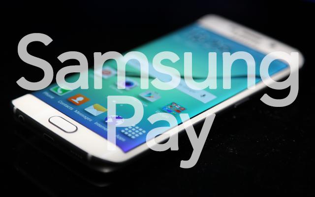 Para Raksasa Smartphone Siapkan Fitur Mobile Payment