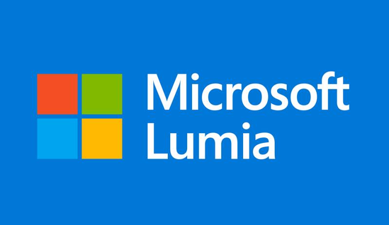 Ternyata Tidak Semua Microsoft Lumia Dapat Upgrade Ke Windows 10