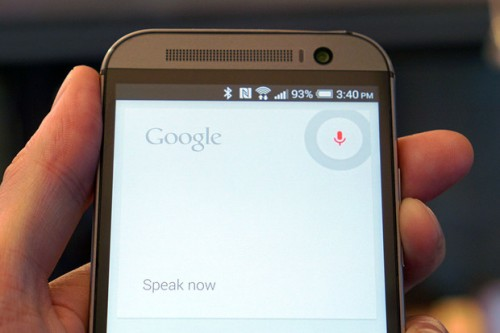 Google-Now 1