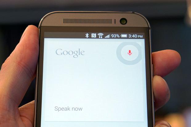 Keren, Kini Google Now Bisa Menerima Perintah Saat Offline