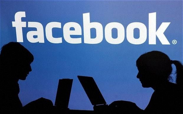 """Facebook Kembangkan Fitur Pencari """"Search FYI"""""""