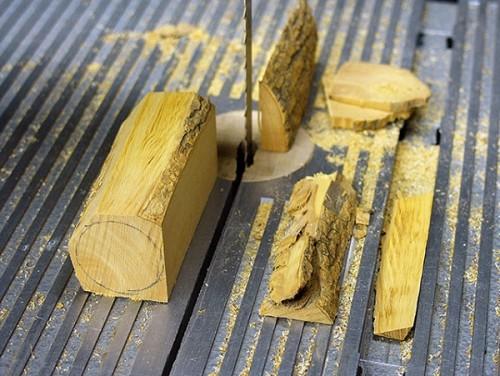 kayu 3