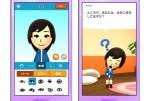 Akhirnya Nintendo Keluarkan Game Berbentuk iOS